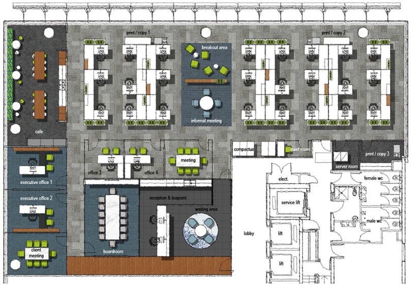 gdwci-concept-floor-plan