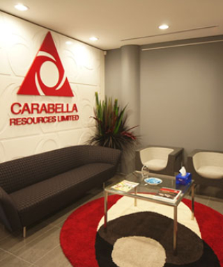 Carabella Resources